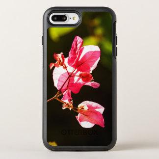floral collection. Cyprus OtterBox Symmetry iPhone 8 Plus/7 Plus Case
