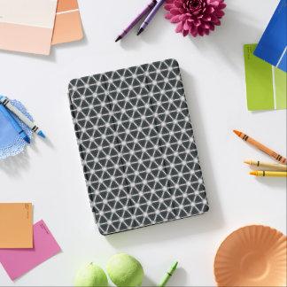 Floral decor iPad air cover