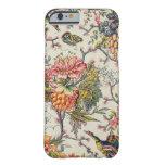Floral Designer Pattern iPhone 6 Case