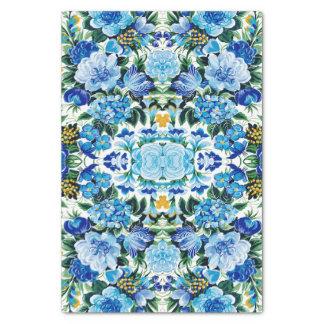 Floral Dreams #5 at Susiejayne Tissue Paper