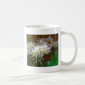 Floral Fantasies Coffee Mug