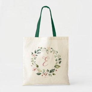 Personalized Diaper Bag Initial Bag Crossbody Canvas Bag Monogram Bag Groomsmen Gift Letter Messenger Bag Personalized Bag