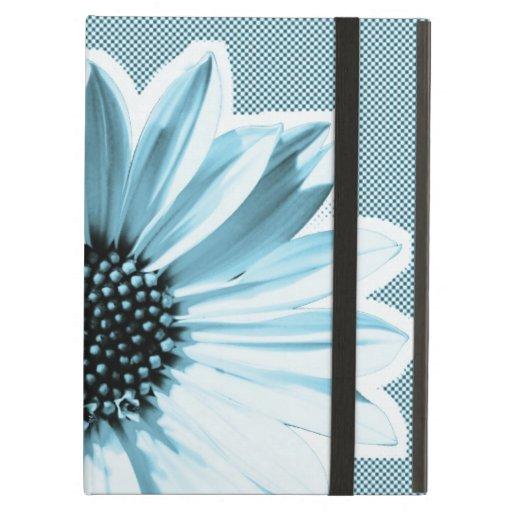 floral iPad air case