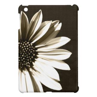 floral iPad mini cases