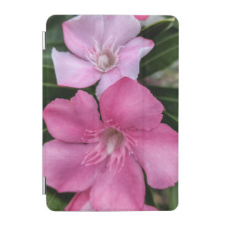 Floral iPad Mini Cover