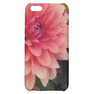 Floral iPhone 5C Covers