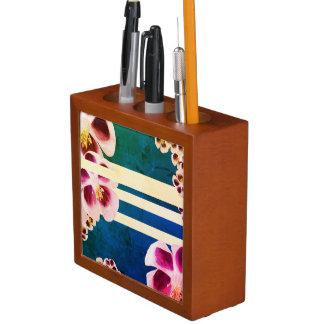 Floral Magic ,Stylish Organiser