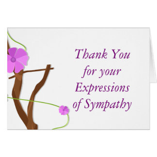 sympathy thank you cards photocards invitations more