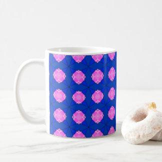 Floral Mug 6