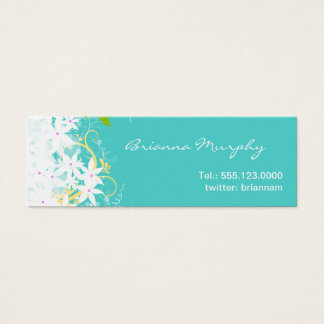 Snap networking business cards and business card templates zazzle networking business cards and business card templates zazzle canada wajeb Images