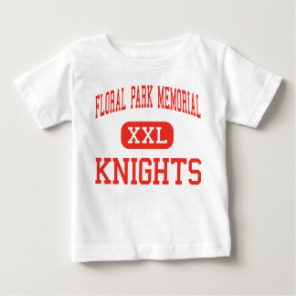 Floral Park Memorial - Knights - Floral Park Baby T-Shirt