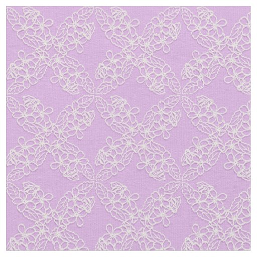 floral pattern. fabric
