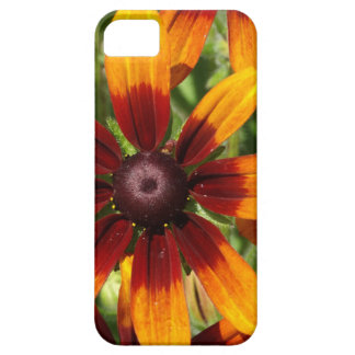 Floral Photo iPhone SE + iPhone 5/5S, Barely There Case For The iPhone 5