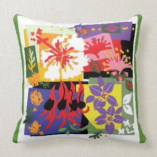Floral - Pillow