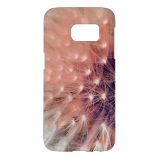 Floral Samsung Galaxy S7, Barely There Samsung Galaxy S7 Case