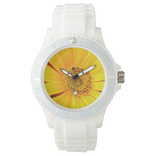 floral series, accessories watches