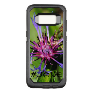 Floral Sting Samsung Galaxy S8 OtterBox Case