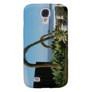 Floral Wonders iPhone 3 case