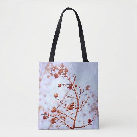 Floralia Tote Bag