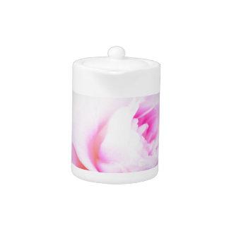 Florall Blush