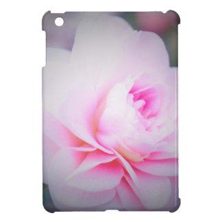 Florall Blush iPad Mini Covers
