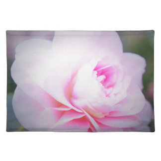 Florall Blush Placemat
