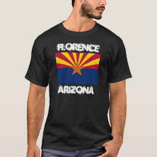 Florence, Arizona T-Shirt