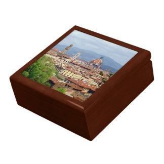 Florence Gift Box