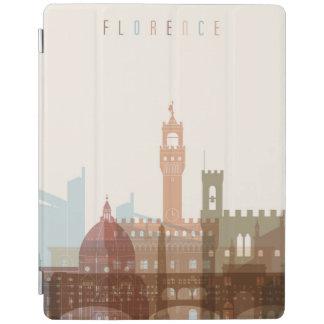 Florence, Italy | City Skyline iPad Cover
