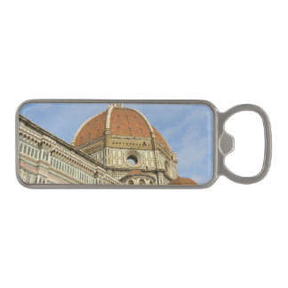 Florence Italy Duomo Magnetic Bottle Opener
