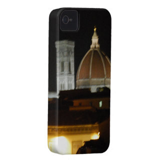 Florence Italy IL DUOMO iPhone Case