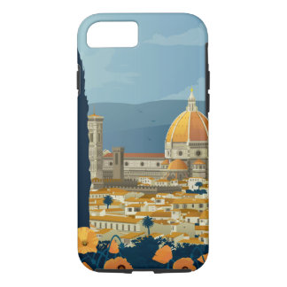 Florence, Italy Phone Case