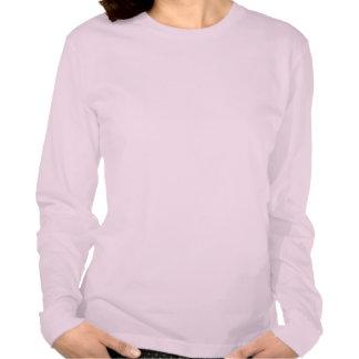 Floribunda s'est levé - RSVP T-shirt