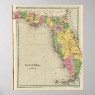 Florida 2 poster