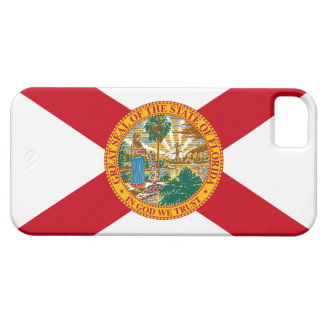 Florida Case For The iPhone 5