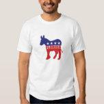 Florida Democrat Donkey Shirt