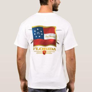 Florida (Deo Vindice) T-Shirt
