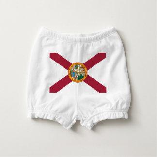 Florida Diaper Cover