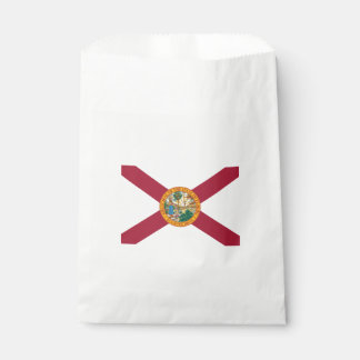 Florida Favour Bag