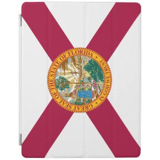 Florida Flag iPad Cover