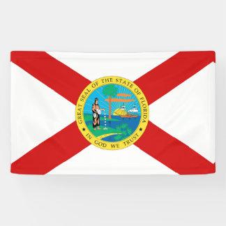 FLORIDA Flag Pattern -.png Banner