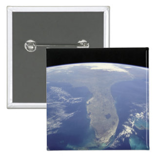Florida from Space Button