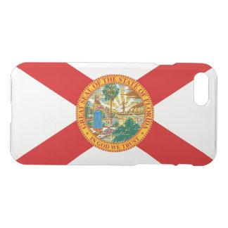 Florida iPhone 7 Case