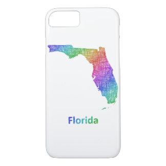 Florida iPhone 8/7 Case