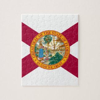 Florida Jigsaw Puzzle