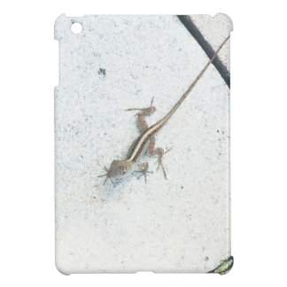 Florida Lizard iPad Mini Cases