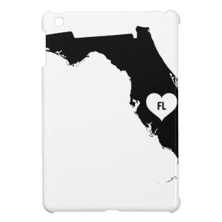 Florida Love Case For The iPad Mini