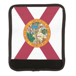 Florida Luggage Handle Wrap