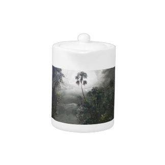 Florida Misty RIver Moss