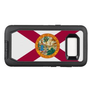 Florida OtterBox Defender Samsung Galaxy S8 Case